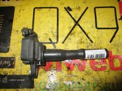 Катушка зажигания на Toyota Avalon MCX10 1MZ-FE 90919-02214