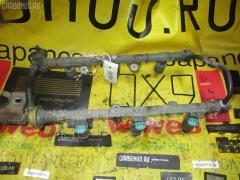 Форсунка инжекторная на Toyota Avalon MCX10 1MZ-FE 23250-20010