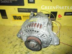 Генератор на Toyota GX100 1G-FE 27060-70480