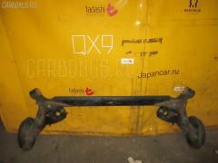 Балка подвески Honda Mobilio spike GK1 L15A Фото 1