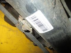 Балка подвески Honda Mobilio spike GK1 L15A Фото 5
