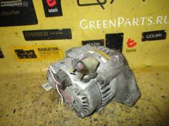 Генератор на Daihatsu Terios Kid J131G EF-DEM 27060-87405