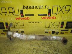 Глушитель на Mitsubishi Lancer Cedia Wagon CS5W 4G93