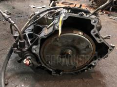 КПП автоматическая на Mazda Ford Telstar GVFWF RF