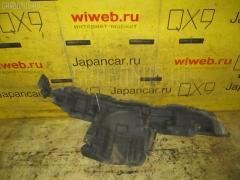 Подкрылок DAIHATSU TERIOS KID J111G EF-DEM Переднее Левое