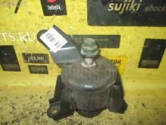 Подушка двигателя TOYOTA VISTA SV50 3S-FSE Переднее Правое