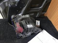 Генератор 23100-4N010 на Nissan Serena PC24 SR20DE Фото 3
