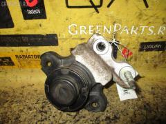 Подушка двигателя HONDA FIT GD1 L13A 50821-SAA-013  50823-SAA-023 Переднее Правое