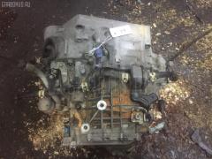 КПП автоматическая на Honda Accord Wagon CM1 K20A MCTA