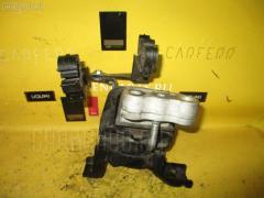 Подушка двигателя TOYOTA COROLLA FIELDER ZRE142G 2ZR-FE 12305-37020  12305-37180  12305-37260 Переднее Правое