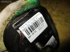Подушка двигателя Toyota Altezza gita GXE10W 1G-FE Фото 2