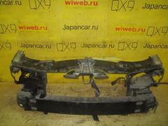 Телевизор на Jaguar X-Type X400 AJ