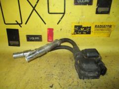 Катушка зажигания на Mercedes-Benz C-Class Station Wagon S203.261 112.912 A0001587803
