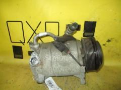 Компрессор кондиционера NISSAN TEANA J32 VQ25DE 92600JP00C