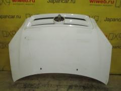 Капот TOYOTA IPSUM ACM26W 53301-44040