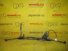 Рулевая рейка TOYOTA CROWN JZS155 2JZ-GE