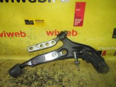Рычаг NISSAN LIBERTY RM12 QR20DE 54500WA600 Переднее Правое