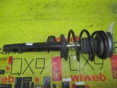 Стойка амортизатора BMW 3-SERIES E46-AU52 N42 Переднее Правое