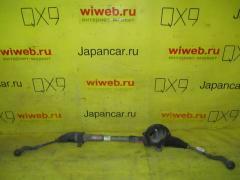 Рулевая рейка TOYOTA BB QNC20 K3-VE