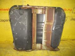 Бак топливный на Nissan Liberty RM12 QR20DE