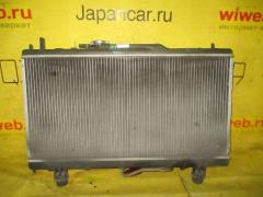 Вентилятор радиатора ДВС TOYOTA CORONA PREMIO AT211 7A-FE