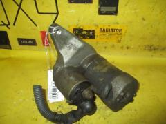 Стартер на Nissan Liberty RM12 QR20DE 23300-6N200