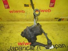 Рулевой редуктор MERCEDES-BENZ E-CLASS W124.051 WDB1240511B068396