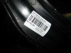 Рычаг на Nissan March K11 CG10DE Фото 2