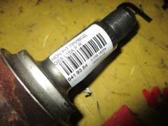 Привод на Honda Fit GE8 L15A Фото 2