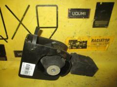 Подушка двигателя TOYOTA ALLION ZRT260 2ZR-FAE ZRT260-3000131 Переднее