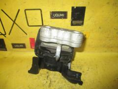 Подушка двигателя TOYOTA ALLION ZRT260 2ZR-FAE ZRT260-3000131 Переднее Правое