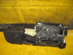 Печка на Mercedes-Benz Cls C219.356 272.964 WDD2193562A081584