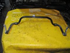Стабилизатор на Mercedes-Benz Cls C219.356 272.964 WDD2193562A081584, Переднее расположение