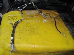 Шланг кондиционера на Mercedes-Benz Cls C219.356 272.964 WDD2193562A081584