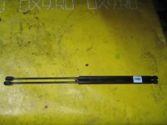 Амортизатор капота MERCEDES-BENZ CLS C219.356 WDD2193562A081584 A2118800029