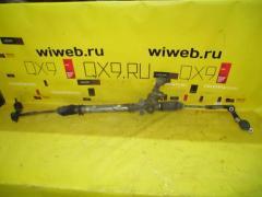 Рулевая рейка TOYOTA CROWN  JZS171 1JZ-GE