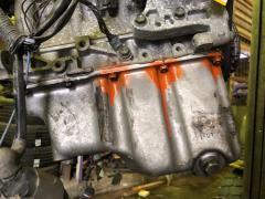 Двигатель на Suzuki Wagon R MH21S K6A Фото 13