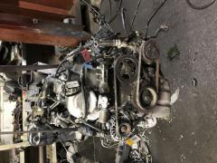 Двигатель на Suzuki Wagon R MH21S K6A Фото 8
