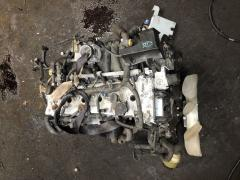 Двигатель Toyota Mark ii GX110 1G-FE Фото 7