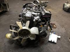 Двигатель Toyota Mark ii GX110 1G-FE Фото 9