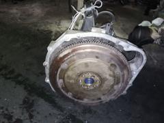 КПП механическая на Subaru Legacy Wagon BH5 EJ208