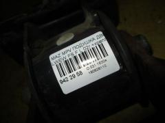 Подушка двигателя Mazda Mpv LWEW FS Фото 3