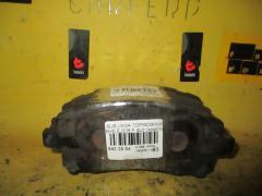 Тормозные колодки SUBARU LEGACY WAGON BH5 EJ208 Переднее