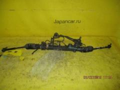 Рулевая рейка на Toyota Hiace KZH116G 1KZ-TE