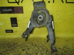 Подушка двигателя на Toyota Premio ZZT240 1ZZ-FE 12371-22140, Заднее расположение