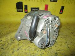 Генератор на Suzuki Alto HA24V K6A 31400-58J10