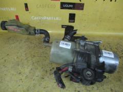 Насос гидроусилителя MAZDA AXELA BKEP LF-VE BR5V32600E