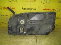 Бак топливный на Toyota Ipsum SXM10G 3S-FE
