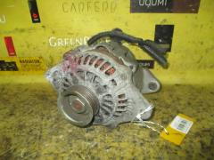 Генератор на Subaru Impreza Wagon GF1 EJ15 27300-AA280