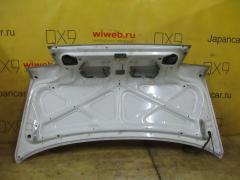 Крышка багажника на Toyota Corona ST170 20-207